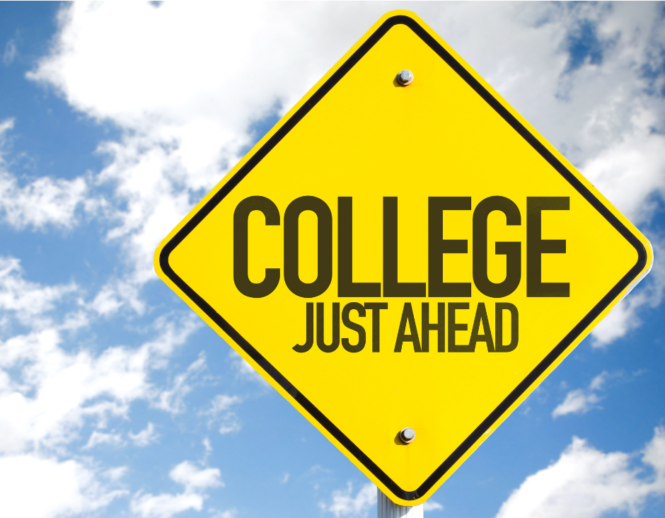 7 Tips for Healthy College Bound Students